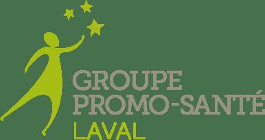 GPS Laval Logo